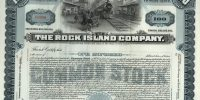 a-The-Rock-Island-Cert_0
