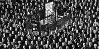 a-ledenfoto 1928 crop_0