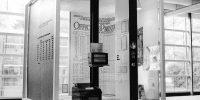 b-e55-vitrine-vvde-op-expositie-e55-in-rotterdam-logo-links-kl
