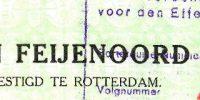 b-Feijenoord-stadium-obligatie-kl