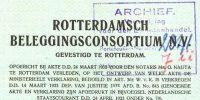 b-Rotterdamsch Beleggingsconsortium Robeco 1938 kl_0