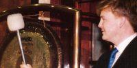 b-Willem-Alexander-gong