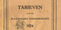 bnew-Bond-voor-den-Effectenhandel-in-de-Provincie-001_0