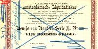 c-Amsterdamse-Liquidatiekas