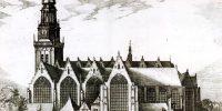 c-De-Oude-Kerk-groot