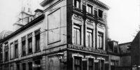 c-Groningen effectenkantoor Beeldbank 1785_23884 kl