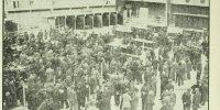 c-Rotterdamse-beurs-Rotterdamsch-Nieuwsblad-mei-1940