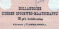 c-hollandsche-ijzeren_0