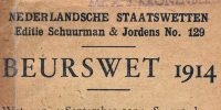 c-new-Beurswet 1914 B1 0635 01 001_0
