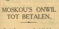 c-new-Rusland-krant-1928_0_0