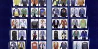 1997-poster-jasjes-optiebeurs