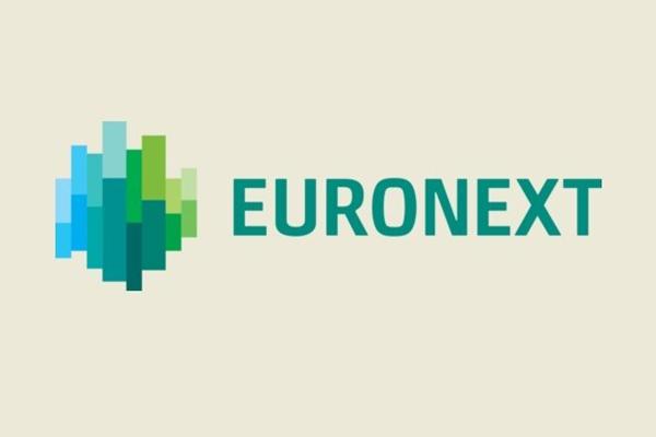Euronext komt met aangescherpte regels voor reverse listing
