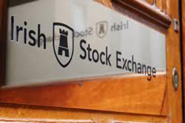Euronext neemt Ierse beurs over - Beurs Dublin