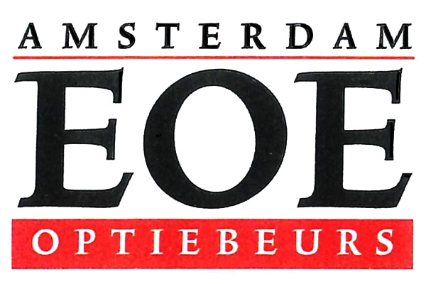 Veertig jaar Amsterdamse Optiebeurs (European Options Exchange - EOE)